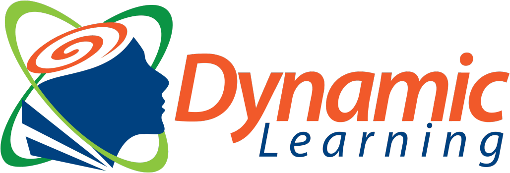 Dynamic-Learning w