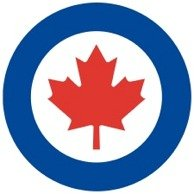 eileen_pease_testimonial_canadian_armed_forces1