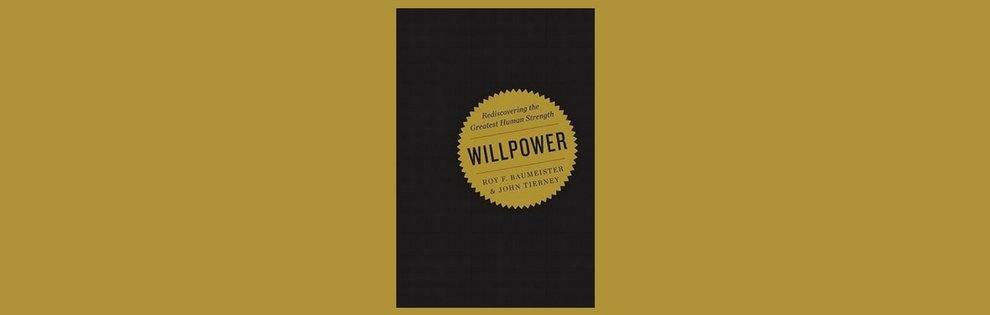 will;power
