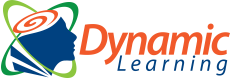 Dynamic-Learning_m